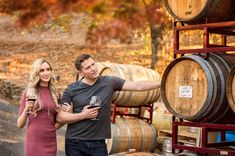 It's Wine O'clock all the time in with flirty, fruity keeping your travel taste buds toasty! El Dorado County, Wine O Clock, White Pumps, Wineries, Oclock, Taste Buds, Lodges, Traveling By Yourself, Things To Do