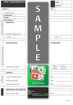 ncr label templates - lever arch file label template pinteres
