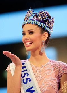 Megan Young, Miss Philippines wins Miss World 2013 pageant Miss World 2013, Miss Universe 2013, Megan Young, Pageant Tips, Beauty Pageant, Miss Filipinas, Miss Mondo, World Winner, Miss Philippines