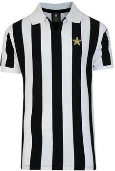 97a22fa3e8f 39 Best Jersey images | Football jerseys, Football kits, Football shirts