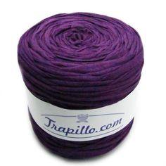 Trapillo 2748  losabalorios.com/124-trapillo