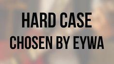 HardCase and Chosen By Eywa