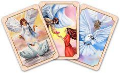 Taro Gratis, Love Tarot, Tarot Learning, Angel Cards, Tarot Cards, Love Life, Dreaming Of You, How To Find Out, Good Deeds