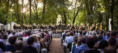 Martonvásári Beethoven estek 2020. Online jegyvásárlás Halle, Dolores Park, Scene, Travel, Viajes, Hall, Destinations, Traveling, Trips