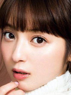 bu1d Japanese Beauty, Japanese Girl, Asian Beauty, Beautiful Person, Beautiful Asian Women, Japanese Goddess, Prity Girl, Japan Woman, Girl Artist