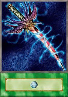 Mini Jogos - Página 3 54ceeff76da9d27ca6543a149225740f--deck-darkness