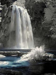 ✮ Havasu Falls