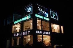 8-2-700, 1st Floor, Srida Anushka Pride, Road No 12 , Banjara Hills,  Hyderabad-34. Tel: +91 40 66778888/ 66772688