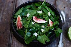 salada_agriao_figo_Chantal_James