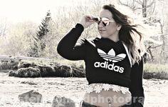 Beach portraits, Kristen Leonard Photography, Maine