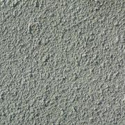 Coastal Blue Certainteed Fiber Cement Siding Cedar Lap
