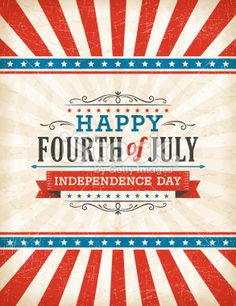 Happy 4th July Pictures Sayings Quotes - Get Fourth of July 2017 ...