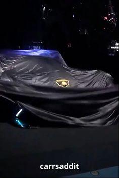 #bmwnation #cargramm#bmwinsta#bmwclub#bimmernation#bmwrepost#bmwlife#bmwusa#bmwgram #carsaddict Lamborghini Cars, Ferrari, Most Expensive Supercars, Car Videos, Maserati, Car Pictures, Luxury Cars, Dream Cars, Super Cars