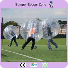 168.00$  Watch here - http://aligl5.worldwells.pw/go.php?t=32753964376 - Dia 1.5m PVC bubble soccer for adults,bubble football bumper inflatable human hamster ball, zorb ball suit for sale outdoor toy