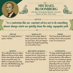 Worlds-Wealthiest-Advice-Michael-Bloomberg