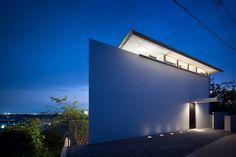 House Nara-zaka