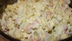 Archívy Kuracie mäso - Page 16 of 40 - Receptik. Appetizer Recipes, Salad Recipes, Czech Recipes, Cooking Recipes, Healthy Recipes, Food 52, Light Recipes, Main Meals, Great Recipes