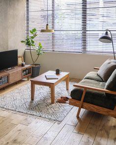 Home Decoration Application Info: 3152941834 Interior Design Living Room, Living Room Designs, Living Room Decor, Interior Decorating, Japanese Home Decor, Japanese Interior, Home Bedroom, Bedroom Decor, Home And Living