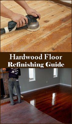 Best Flooring, Types Of Flooring, Diy Flooring, Living Room Flooring, Wooden Flooring, Flooring Ideas, Wood Floor Repair, Refinishing Hardwood Floors, Floor Colors