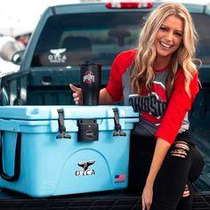 27 Orca Liddup Ideas Orca Orca Cooler Cooler