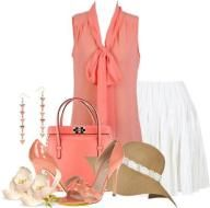 Inspire Me (Outfits) 14 (15)