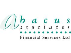 Abacus Financial 01455 363800