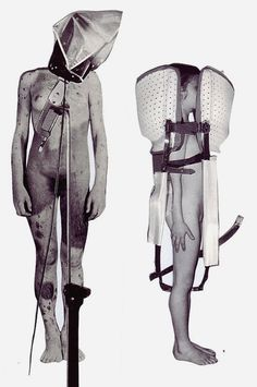 Ashkan Honarvar Collages, Fabric Photography, Human Anatomy, Identity, Illustration, Oil Paintings, Masks, Lost, Digital