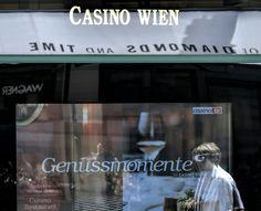 News-Tipp: Jackpot - Front gegen üppige Vorstandsverträge bei Casinos Austria - http://ift.tt/2g2RVan #nachrichten