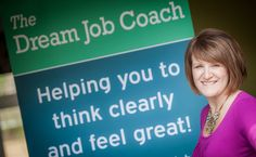 Your Dream Job Interview - My Top Tips! www.louisejenner.com