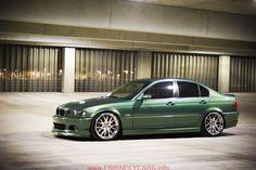 awesome bmw e46 wagon slammed car images hd Let me see some slammed E46 BMW sedans please StanceWorks