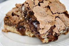 Daydreaming #chocolate #food #cake #pretty #food #photooftheday #desert