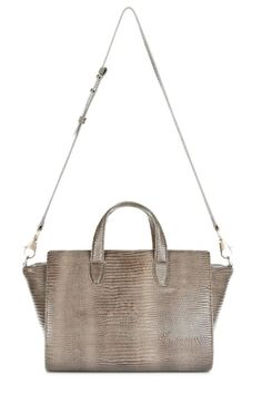 aeac559414278 23 Gorgeous Bags for Spring