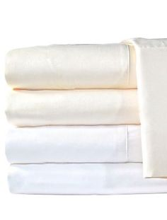 1000 Images About Sheets And Towels On Pinterest Sheet