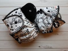 Beausoleil One Size Hybrid Fitted Cloth Diapers, Coin Purse, Pairs, Wallet, Cute, How To Make, Handmade, Clothes, Fashion