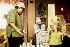 Filme: Matilda (1996) Mara Wilson, Danny Devito, Roald Dahl, Matilda, Style, Fashion, 6 Year Old, Top Movies, Girls Girls Girls