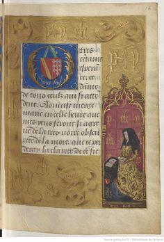 http://gallica.bnf.fr/m/ark:/12148/btv1b55007801k/f117.item