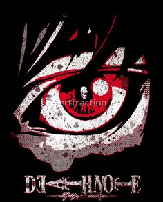 The DeathNote is Available as T-Shirts & Hoodies, iPhone Cases, Samsung Galaxy Cases, Posters, Home Decors, Tote Bags, Pouches, Prints, Cards, Leggings, Pencil Skirts, Scarves, iPad Cases, Laptop Skins, Drawstring Bags, Laptop Sleeves, and Stationeries #DeathNote #Anime #Manga #CLothing #Apparels #ryuk #lightyagami