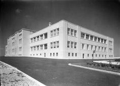 Instituto Superior Técnico, Lisboa, Portugal