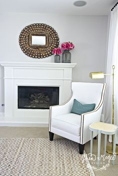10 best unique white leather chairs images white leather chair rh pinterest com