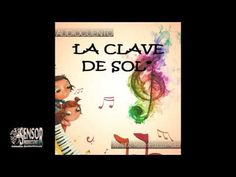 "Audiocuento infantil ""La Clave de Sol"" - Por Ana Amigo - YouTube School Subjects, Music Class, Teaching Music, Guitar Lessons, Piano, Opera, Musicals, Homeschool, Youtube"