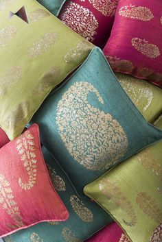 awesome Make spaces come to life with home decor products from Good Earth....