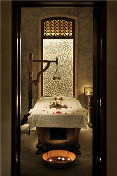 shuiqi-spa #wellness