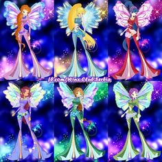 Which Onyrix fairy is the best?