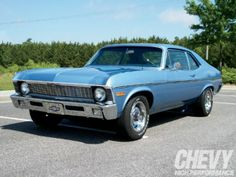 chevy nova muscle cars for sale chevy nova muscle cars zu verkaufen chevy nova muscle cars for sale # for sale muscle cars Sports Cars For Sale, Muscle Cars For Sale, Chevy Muscle Cars, Sport Cars, Chevy Nova, Pontiac Gto, Chevrolet Camaro, Chevelle Ss, Cars