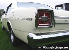 my mom's car was like this, but baby blue. 1966 ford galaxy 500