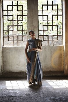 Haati Chai x Anavila on Preeti Dhata Styled by Kanika Karvinkop Photography…