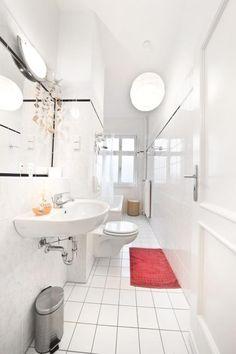 geraumiges wellness badezimmer turkis eingebung images der cfaaecbb berlin