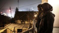 İtalya'ya kaçak göçmen akını
