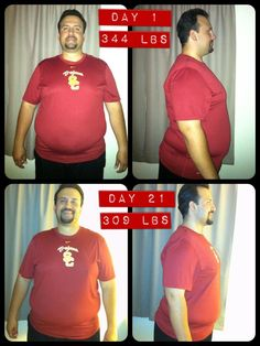 Ultimate Reset before & after...WOW www.facebook.com/turbosammy