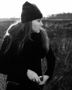 #dutch #portret #fotografie #portrait #photography #natural #pose #blackwhite